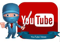 Buy 100% Safe , Fast YouTube Views, Likes, Subscribers , Comment | Get 100% Safe and Organic , Fast , Real YouTube Views From Social-Networking Sites !
