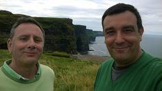Fotografía: Pablo Ortellado - Irlanda Humor, Happy Moments, Ireland, Being Happy, Faces, Humour, Funny Photos, Funny Humor, Comedy