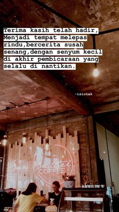 Quotes Rindu, Mood Quotes, Happy Quotes, Positive Quotes, Qoutes, Life Quotes, Quotes Galau, Savage Quotes, Mood Wallpaper