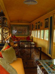 #travel #inspiration #Jaipur #OiaDesign #India