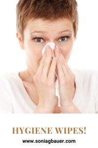 The Best 6 Sinus Infection Home Remedies Antibiotics For Sinus Infection, Sinus Infection Remedies, Natural Cough Remedies, Home Remedies, Sinus Problems, Nasal Passages, Nasal Congestion
