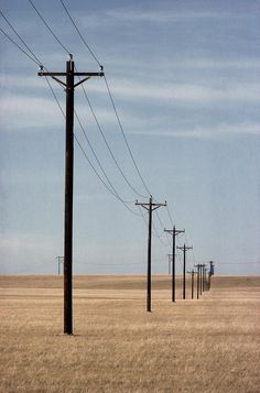 193 Best Telephone Power Poles And Electric Wires Images Scenery