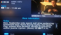 Appearing on the Today Show to discuss Strings Attached - October Never thought I'd be in the same sentence as Jodi Arias, Bobby Flay, AND Gina Gershon! Chef Bobby Flay, Jodi Arias, Gina Gershon, October 4, Today Show, Home Buying, Sentences, Psychology, Language