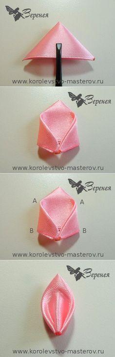 korolevstvo-masterov.ru
