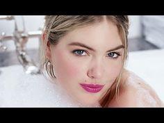 Bobbi Brown - Luxe Lip Collection