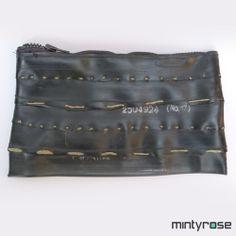 Fietsbanden tas, te koop bij mintyrose