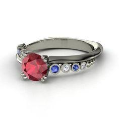 Isabella Ring  Love this