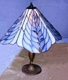 Marvelous Useful Ideas: Lamp Shades Handmade Stained Glass old lamp shades mason jars.Old Lamp Shades Life small lamp shades fun.