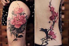 inspiracao-tatuagem-aquarela-chenjie-004                              …
