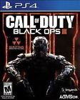 Call of Duty: Black Ops III (Sony PlayStation 4 2015)