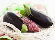 Ktorá zelenina sa nedá jesť surová?