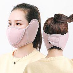 Mouth Mask Fashion, Fashion Face Mask, Tapas, Face Masks For Kids, Diy Mask, Fashion Sewing, Mask Design, Creations, Pattern Making