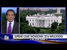 Will SCOTUS immigration decision benefit Trump or Clinton