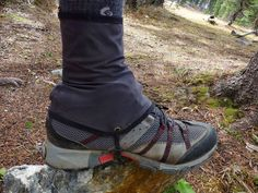 Southwest Ultralight Backpacking ---- Ultralight Insights