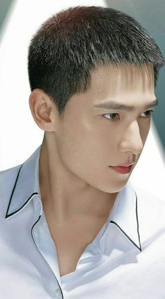 Yang Yang Actor, Intense Love, Face Reference, Handsome Boys, Photo Book, I Movie, Celebs, Celebrities, Chinese Candy