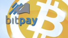 Psychic.gr is now accepting Bitcoins via Bitpay for 60 Mins Psychic Mediumship Readings and Psychometric Photograph Readings Via Email.  Michael J Robey  Psychic.gr Psychic Medium ` Psychic Investigator  www.psychic.gr