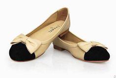 zapatos-bajos-para-mujer