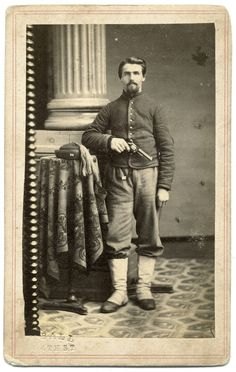 Casualty in the Fight for West Virginia American Civil War, American History, History Of Photography, War Photography, Post Mortem Pictures, National Cemetery, Civil War Photos, Us History, Old West