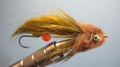 Shank: Articulated Shank from Flymen Fishing Company Wire: 20 lb. Steelhead Flies, Salmon Flies, Fly Tying, Trout, Fly Fishing, Streamers, Shank, Bead, Wire