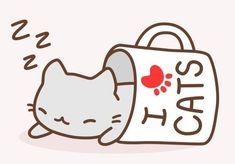 * kawaii mypost mygif kawaii gif kawaii gifs kawaii faces kawaii emoticons mygif other obsessingmuch Gifs Kawaii, Chibi Kawaii, Kawaii Doodles, Kawaii Cat, Cute Doodles, Kawaii Shop, Kawaii Anime, Cute Animal Drawings Kawaii, Cute Cartoon Drawings