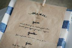 http://4.bp.blogspot.com/-25NvI8KfmGY/UMnJKGiZiSI/AAAAAAAAXtE/W4Z8UyAdNUs/s1600/menu_minuta_boda_2.jpg