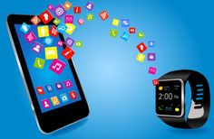 Is Wearable Tech Creating a Data Time Bomb? | SmartData Collective