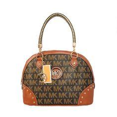 I love this Michael Kors bag! , , michael kors handbags on sale Michael Kors Outlet, Cheap Michael Kors Bags, Michael Kors Tote, Handbags Michael Kors, Mk Handbags, Designer Handbags, Cheap Handbags, Handbags Online, Designer Bags