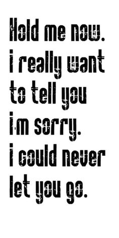 Hard to say Im sorry - Boyz2Men .... I requested this song over the radio to a guy whom I hurt his feeling .. I just hope he'll forgive me someday..