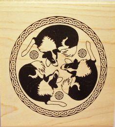 1000 images about celtic designz on pinterest celtic celtic knots and celtic tree of life. Black Bedroom Furniture Sets. Home Design Ideas