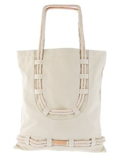 Designer Shoulder Bags For Men Henrik Vibskov Shopping Bag Designer Shoulder Bags, Patchwork Bags, Denim Bag, Fabric Bags, Cloth Bags, Handmade Bags, Handmade Handbags, Purses And Bags, Shopping Bag