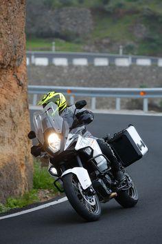 KTM 1290 Super Adventure Ktm 1290 Super Adventure, Gs 1200 Adventure, Ktm Adventure, Motorcycle Adventure, Ktm Motorcycles, Motorcycle Types, Dual Sport, Ride Or Die, Super Bikes