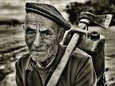 Pregopontocom Tudo: Trabalhador terá de contribuir por 49 anos para receber aposentadoria integral...