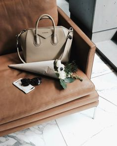 Fashion, Flowers, Interior, Carrara Gold, iDeal Of Sweden, Phone Cases.