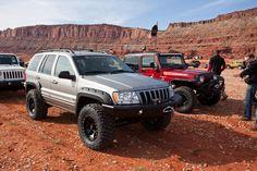 gold-bar-rim-moab-12-easter-jeep-safari-01