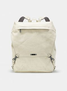 FREITAG R521 Coolidge backpack