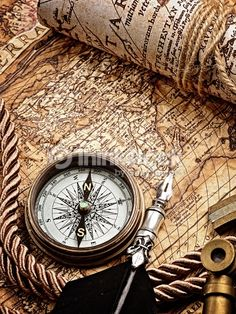 Image result for old nautical map