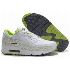 info for f8047 ef41d Buy Air Max 90 Mens Shoes Cheap On Sale White Light Green Copuon Code from  Reliable Air Max 90 Mens Shoes Cheap On Sale White Light Green Copuon Code  ...