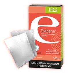 Tilaa ilmainen Elixi Diabene® -näyte! http://www.elixidiabene.fi/tilaa-nayte