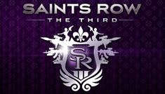 The 2011 trailer for Saints Row: The Third is still one of the best trailers. Kanye West Power, Kanye West Fade, Saints Row Games, Saints Row 4, The Row, Grand Theft Auto 5, Best Trailers, Third Street, Games Images