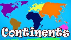 Al 8-lea continent
