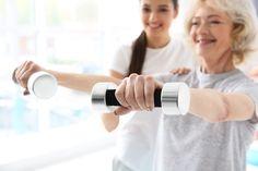 Aux personnes atteintes de maladies rhumatismales, telles que la polyarthrite rhumatoïde et le lupus, et éprouvant des douleurs en raison de la maladie, cette équipe de la Fundação de Amparo à Pesquisa do Estado de São Paulo (FAPESP) recommande « comme à tout le monde », au moins 150 minutes d'exercice modéré à vigoureux par semaine. L'étude, (...)