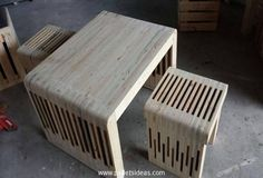 Pallets-Table-and-Chairs.jpg (700×475)