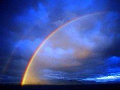 arco iris - Buscar con Google
