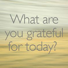 Grateful Quotes Alluring 10 Gratitude Quotes For Thanksgiving Season  Pinterest  Gratitude