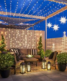 14 Brilliant Small Outdoor Space Design Ideas that Will Totally Awe-Inspire You! 14 Brilliant Small Outdoor Space Design Ideas that Will Totally Awe-Inspire You! 14 Brilliant Small Outdoor Space Design Ideas that Will Totally Awe-Inspire You! Budget Patio, Casa Patio, Backyard Patio, Backyard Ideas, Diy Patio, Modern Backyard, Desert Backyard, Backyard Storage, Patio Decks