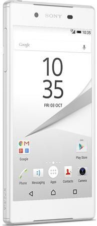Awesome Sony Xperia 2017:Sony E6683 Xperia Z5 Dual White  — 32090 руб. —... planshetpipo Check more at http://technoboard.info/2017/product/sony-xperia-2017sony-e6683-xperia-z5-dual-white-32090-%d1%80%d1%83%d0%b1-planshetpipo/
