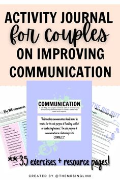 """Relationship communication should never be treated for the sole purpose of """"handling conflict"""" or """"conducting business"""". The sole purpose of communication in relationships is to CONNECT. Boyfriend Quotes Relationships, Relationship Advice Quotes, Communication Relationship, Relationship Questions, Toxic Relationships, Healthy Relationships, Relationship Goals, Strong Marriage, Good Marriage"""
