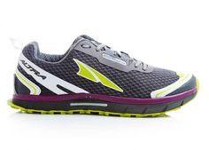 Sneaker Guide: Best Lightweight Trail Runner