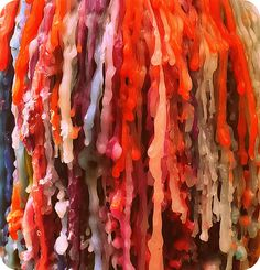 doing this this weekend Shakespeare Wedding, Candle Wax, Candles, Drip Art, Arabian Beauty, Yarn Bombing, Texture, Repeating Patterns, Line Art