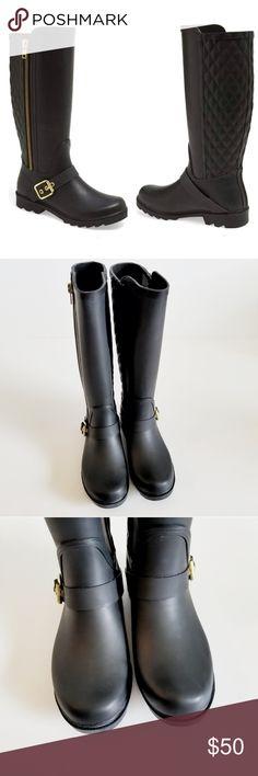 bbe538ac697c Steve Madden Northpol Rain Boots
